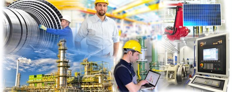 Hamburger VDI-Regionalgruppe-Nord für Ingenieure in der Produktion