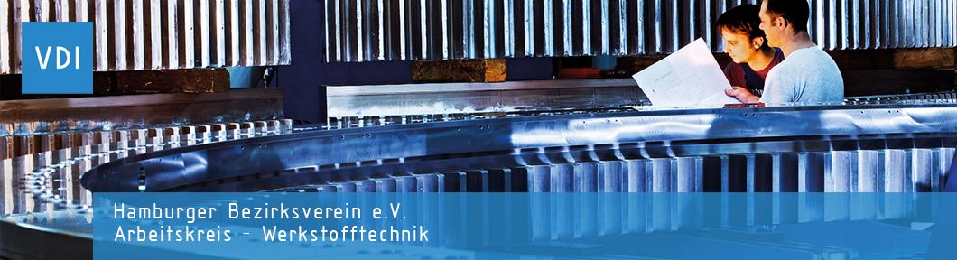 Additive Fertigung I: 3D-Druck von Polymeren und Metallen