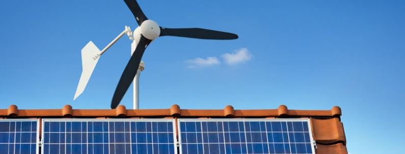 Energie- und Gebäudetechnik geht jede/n an!