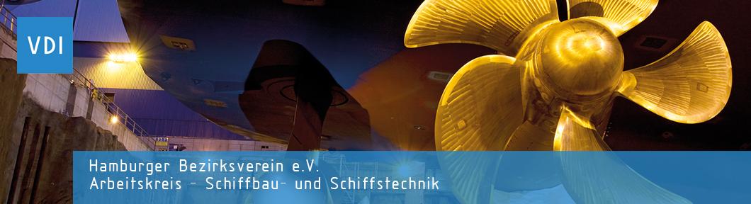 Das Deutsche Zentrum für Luft und Raumfahrt im maritimen Umfeld
