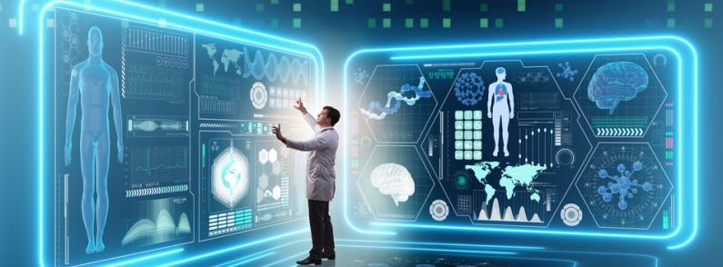 MedConf-Nord: Hamburg erstmals Treffpunkt der Softwareexperten in der Medizintechnik